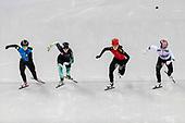 OLYMPICS_2018_PyeongChang_Short_Track_02-20