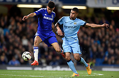 FILE: Dominic Solanke