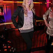 NLD/Hilversum/20110130 - Nationaal Songfestival 2011, Danielle Mulder