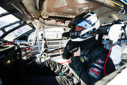 May 20, 2017: NASCAR Monster Energy All Star Race. CODY<br /> WARE