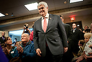 Newt Gingrich in Concord, NH 1/4/2012