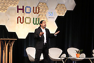 Sustainable Brands San Diego 2015