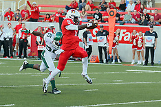 20140906 Mississippi Valley State at Illinois State Football Photos