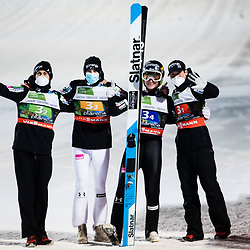 20201213: SLO, Ski Jumping - FIS Ski World Flying Championship Planica 2020, Day 4