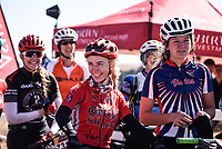 Image from National MTB Series #NatMTB6 brought to you by Advendurance captured by Marike Cronje for www.zcmc.co.za