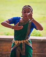 India Dance Celebration