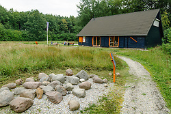 Schokland, Unesco world heritage