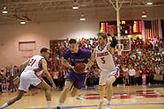 MBKB: Saint John's University (Minnesota) vs. University of St. Thomas (Minnesota) (02-15-20)