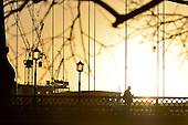 2014_02_26_sunrise_SSI