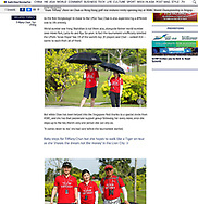http://www.scmp.com/sport/golf/article/2135300/team-tiffany-cheer-chan-hong-kong-golf-star-endures-tricky-opening-day