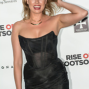The 'Rise of The Footsoldier Origins' Premiere held at Cineworld Leicester, 2021-09-01, London, UK.
