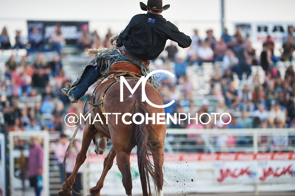 Jake Finlay / 03 Show Me Again of Powder River, Vernal 2020<br /> <br /> <br />   <br /> <br /> File shown may be an unedited low resolution version used as a proof only. All prints are 100% guaranteed for quality. Sizes 8x10+ come with a version for personal social media. I am currently not selling downloads for commercial/brand use.