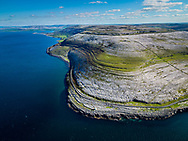 Photographer: Chris Hill, The Burren County Clare