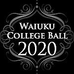 Waiuku College Ball 2020