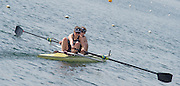 Caversham. Berkshire. UK<br /> <br /> 2016 GBRowing U23 Trials at the GBRowing Training base near Reading, Berkshire.<br /> <br /> Tuesday  12/04/2016<br /> <br /> [Mandatory Credit; Peter SPURRIER/Intersport-images]