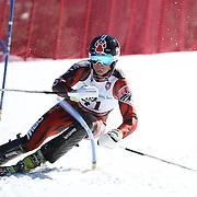 2016 Alpine Event