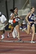 2004 Miami Hurricanes Track & Field