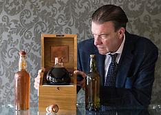 Whisky Galore | Edinburgh | 5 June 2017