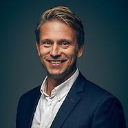 Lars Tomas