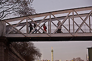 PR482B Bastille canal
