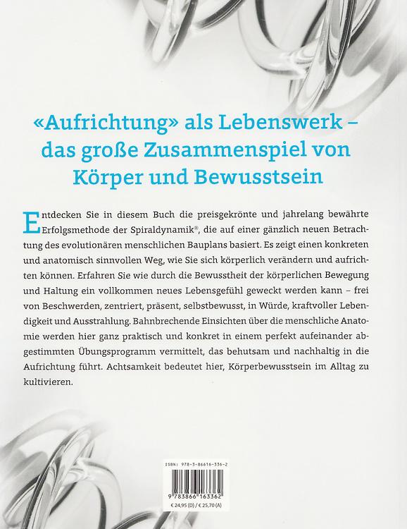 Buchprojekt Renate Lauper / Christian Larsen - erstellen von 120 Fotografien / www.renatelauper.ch