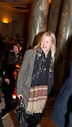 LADY HELEN TAYLOR, Opening of David Hockney ' A Bigger Picture' Royal Academy. Piccadilly. London. 17 January 2012