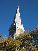 St. Mary's Chirch of ireland spire on  Main Street, Killarney in County Kerry.Picture by Don MacMonagle *** Local Caption *** © MacMonagle, Photography.www.macmonagle.com.email: info@macmonagle.com.6 Port Road, Killarney, County Kerry, Ireland.Tel: 353 6432833
