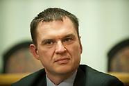 Andrzej Poczobut pisarz i dziennikarz