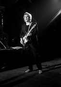 Andy Summers The Police  London concert Live