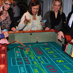 2014-March 14th-Colonial Youth Casino Night