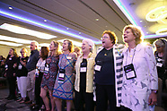 Women Of Reform Judaism Social Justice Conference 2019