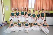 #9 Centro Danza Tatiana