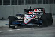 September 2-4, 2011. Indycar Baltimore Grand Prix. 12 Will Power Verizon   (Roger Penske)