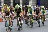 Aviva Tour of Britain 130915