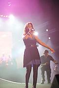Zehava Ben (born Zehava Benisty November 8, 1968 ) is one of the most popular Israeli female vocalists in the Mizrahi music genre