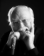 Richard Attenborough<br /> Photography by Zac Macaulay<br /> Tel 0044 07947 884 517<br /> www.linkphotographers.com