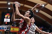 DESCRIZIONE : Roma Adidas Next Generation Tournament 2015 Armani Junior Milano Unipol Banca Bologna<br /> GIOCATORE : Samuele Giardini<br /> CATEGORIA : tiro penetrazione<br /> SQUADRA : Armani Junior Milano<br /> EVENTO : Adidas Next Generation Tournament 2015<br /> GARA : Armani Junior Milano Unipol Banca Bologna<br /> DATA : 29/12/2015<br /> SPORT : Pallacanestro<br /> AUTORE : Agenzia Ciamillo-Castoria/GiulioCiamillo<br /> Galleria : Adidas Next Generation Tournament 2015<br /> Fotonotizia : Roma Adidas Next Generation Tournament 2015 Armani Junior Milano Unipol Banca Bologna<br /> Predefinita :