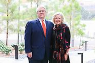 Dr. Ann & Dr. Tim Stout 10.20