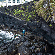 Riffe Spearfishing Azores