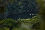 Rio Acima_MG, Brasil...Rio das Velhas em Rio Acima, Minas Gerais...Rio das Velhas in Rio Acima, Minas Gerais...Foto: JOAO MARCOS ROSA / NITRO