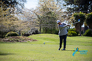Golf 36 hole comp at Pleasant Point<br /> South Island Masters Games 2020<br />  Timaru<br /> 16/10/2020<br /> Photo Kevin Clarke CMGSPORT CMG SPORT<br /> ©cmgsport2020
