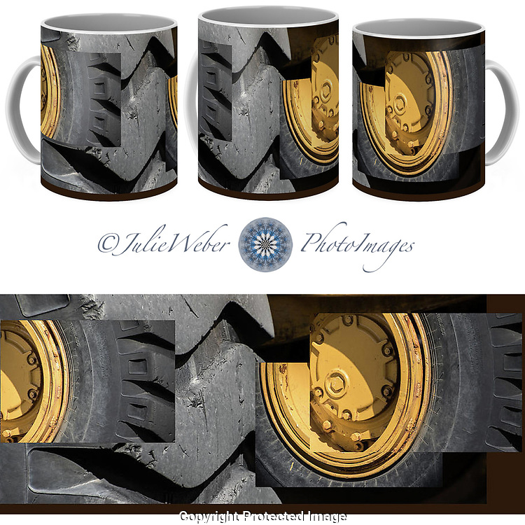 Coffee Mug Showcase 9 -Shop here: https://2-julie-weber.pixels.com/products/big-julie-weber-coffee-mug.html