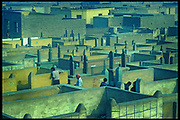 City of the Dead, Cairo, Egypt<br />  - THE SUNDAY TIMES
