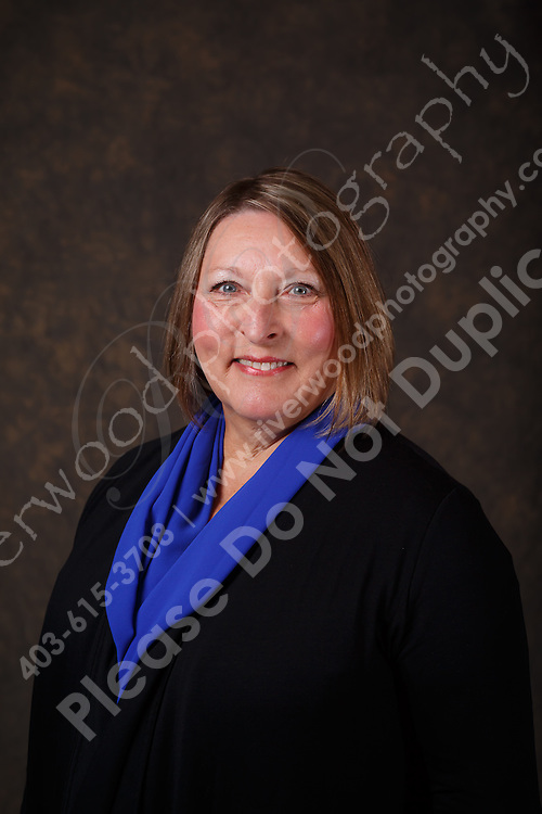 Business Portraits for the team at Dr. Diane Fennell Audiology for use on the company website and marketing materials, as well as for LinkedIn and other social media marketing profiles.<br /> <br /> ©2016, Sean Phillips<br /> http://www.RiverwoodPhotography.com