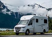 Alaska: Haines Highway