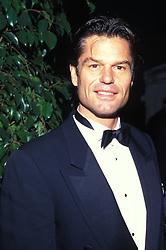 Dec 14, 1996; Los Angeles, CA, USA; Actor HARRY HAMLIN @ the 1996 PETA Awards. (Credit Image: © Jeff Hyman/ZUMAPRESS.com)