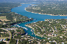 Colorado River of Texas
