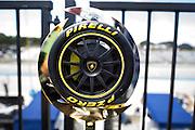 May 2-4, 2014: Laguna Seca Raceway. Pirelli trophy
