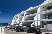 Luxury Apartments overlooking Bondi Beach, Sydney, Australia