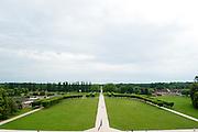 France, Loir-et-Cher, Chambord, The royal Château de Chambord